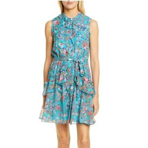 Looking for saloni dress in 0 or even 2